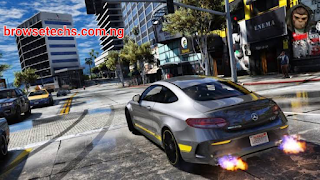 Gta-vi-apk-and-obb-data