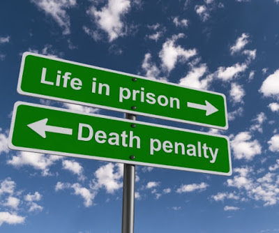 USA | Poll: Big majority in Ohio support getting rid of the death penalty