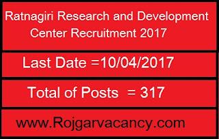 http://www.rojgarvacancy.com/2017/03/317-clerk-computer-operator-ratnagiri.html
