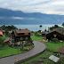 Cidade na Suiça oferece 53 mil euros para quem mudar para lá