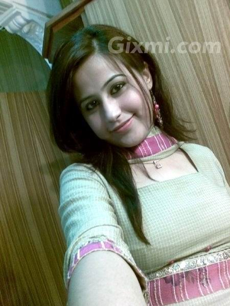 Paki Images Girls College Girls-2274