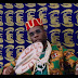 VIDEO | Burna Boy - Odogwu