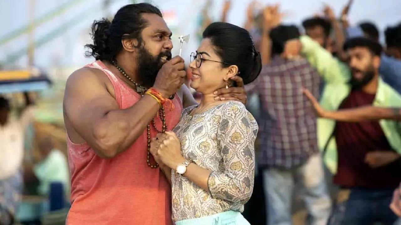 Pogaru-Movies-Hindi-Dubbed-Download