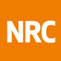 Logistics Assistant (warehouse) at Norwegian Refugee Council (NRC) June, 2019