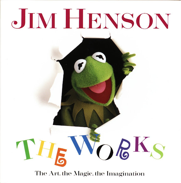 Jim Henson: The Career and Life of a Gifted Puppeteer and Creator of the Muppets