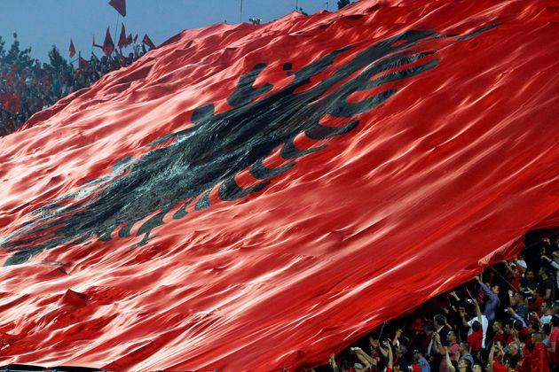 Κάποιοι ονειρεύονται μια νέα τάξη πραγμάτων στα Βαλκάνια