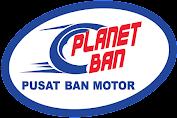 Rekrutment Mekanik Planet Ban (PT Surganya Motor Indonesia)