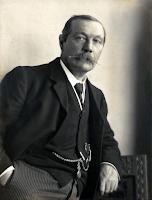https://en.wikipedia.org/wiki/Arthur_Conan_Doyle