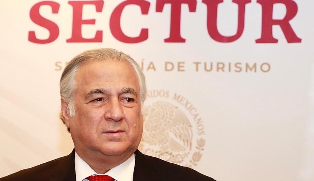 PRINCIPAL FORTALEZA INDUSTRIA TURISMO MIGUEL TORRUCO 01