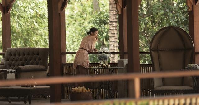 Best Spa Ubud Bali Yang Terkenal