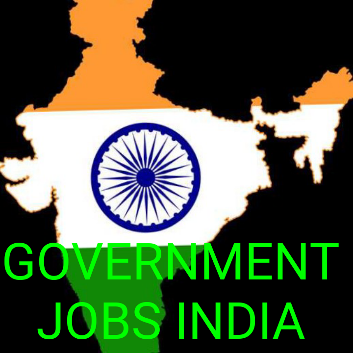 government jobs after 12th arts stream | good salary | jobs details notifications
