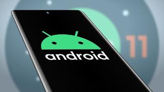 7 HP Android Berkualitas Tinggi Dengan Harga Murah Terbaru 2020