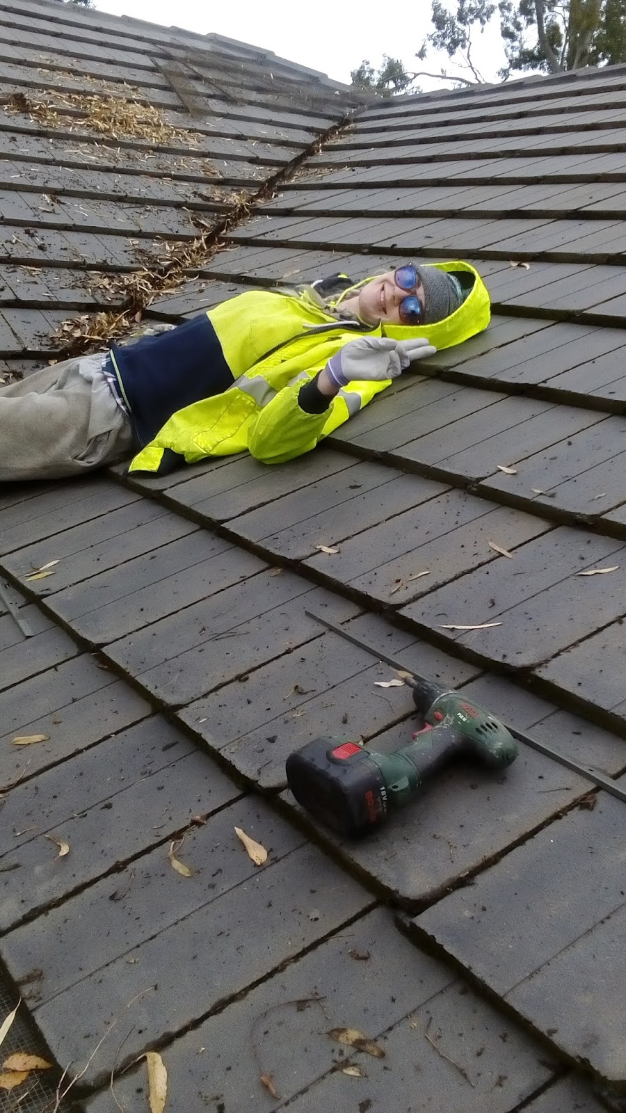 Gutter Cleaning Adelaide Adelaide Gutter Cleaners
