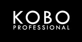 http://www.koboprofessional.pl/
