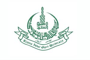 Jobs in Allama Iqbal Open University AIOU