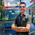 कांगड़ा निवासी पुलिस कांस्टेबल की मौत, दो बहनों का इकलौता भाई था