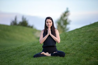 meditation-kaise-kare-in-hindi