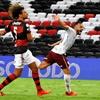 www.seuguara.com.br/Yago/Fluminense/Brasileirão 2020/
