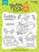 https://www.newtonsnookdesigns.com/hoppy-halloween/