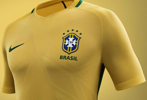 c54108d85 ... milhões em propina durante um acordo da Nike em 2006 com a entidade. A  empresa de Oregon começou a patrocinar a Seleção Brasileira de futebol em  1997.