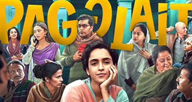 pagglait-movie-review-story-download-movie-torrent-link-leak-on-filmyzilla-filmywap-filmyhit