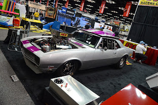 gallery-the-drag-cars-of-the-2017-pri-show-0023