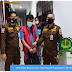 Tim Intelijen Kejaksaan Tangkap DPO Kejari Belawan di Singkil