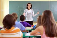 All Saints' Diocesan School Tezpur Recruitment 2019: TGT/ Montssori Trained Teachers