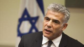 فضيحة : مشرع اسرائيلي يعلن دعمه الكامل لاستفتاء انفصال كردستان !
