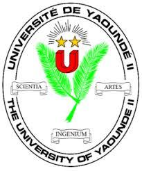 Université de Yaoundé II