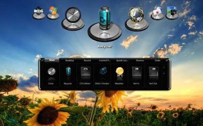 Winstep Nexus Ultimate 18.1.0.1078 Multilingual Full Version