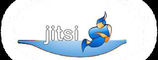 Como instalar Jitsi no Ubuntu, Linux Mint, Debian, ElementaryOS, uma mensageiro para acessar todas as suas redes sociais!