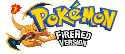 Gaming Till Dawn: NEWS: Pokemon FireRed and LeafGreen