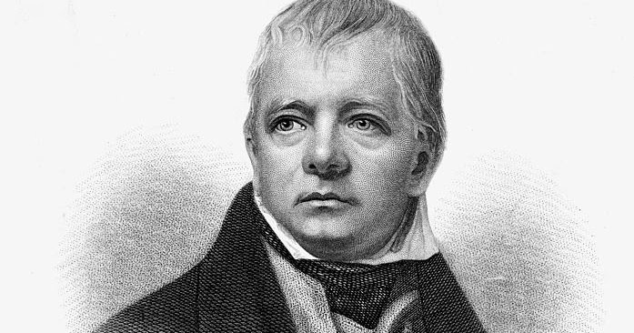 sir walter scott thesis It looks like you've lost connection to our server please check your internet connection or reload this page.