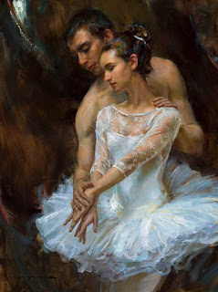 movimiento-y-danza-pinturas-al-óleo cuadros-artisticos-pinturas
