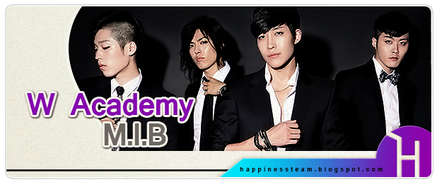 http://happinessteam.blogspot.com/search/label/W%20Academy