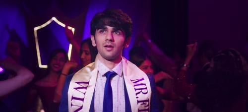 Maska (2020) Netflix Hindi Full Movie Download 480p 300MB || 7starhd