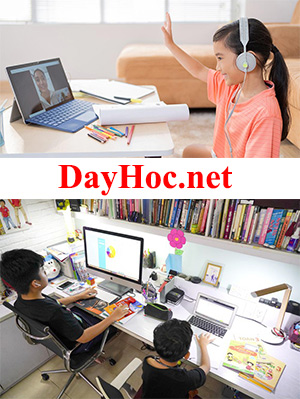 DayHoc.net