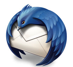 Thunderbird 45.0 Offline Installer