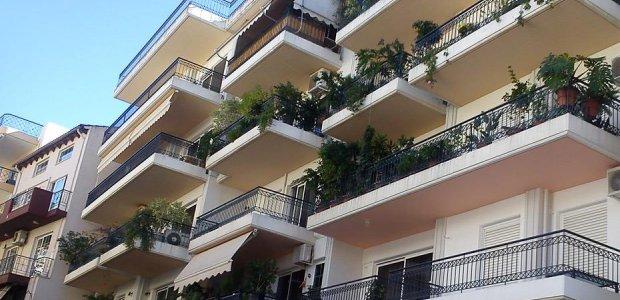 Ήπειρος: 24 εκ. 600 χιλ. ευρώ επί πλέον από την περιφέρεια Ηπείρου για την ενεργειακή αναβάθμιση των σπιτιών