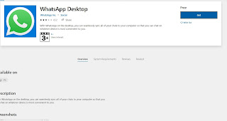 Microsoft Apps download In Hindi