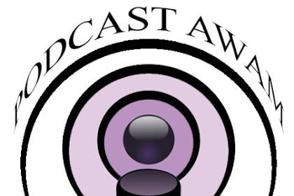Podcast Awam Episode 2, Salah Jurusan Tersesat di Jalan Yang Benar