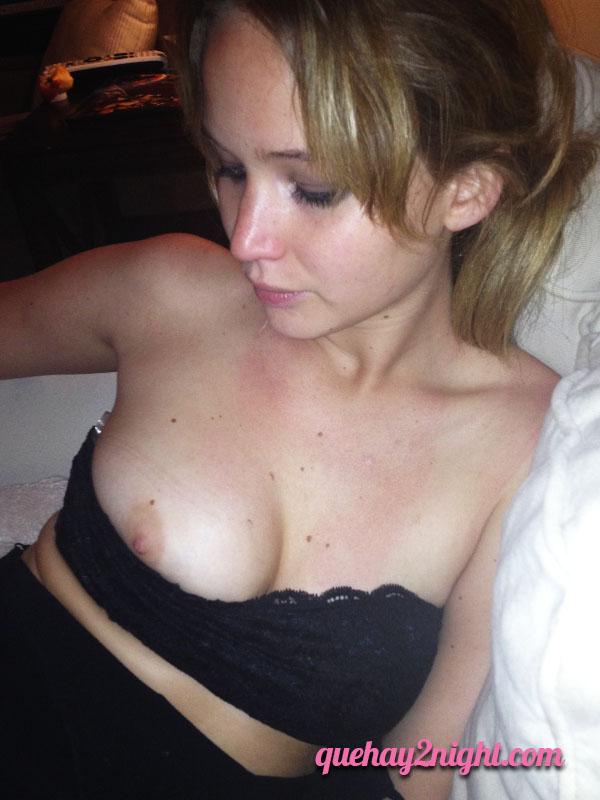 sexting leaked filtrado jennifer lawrence pics