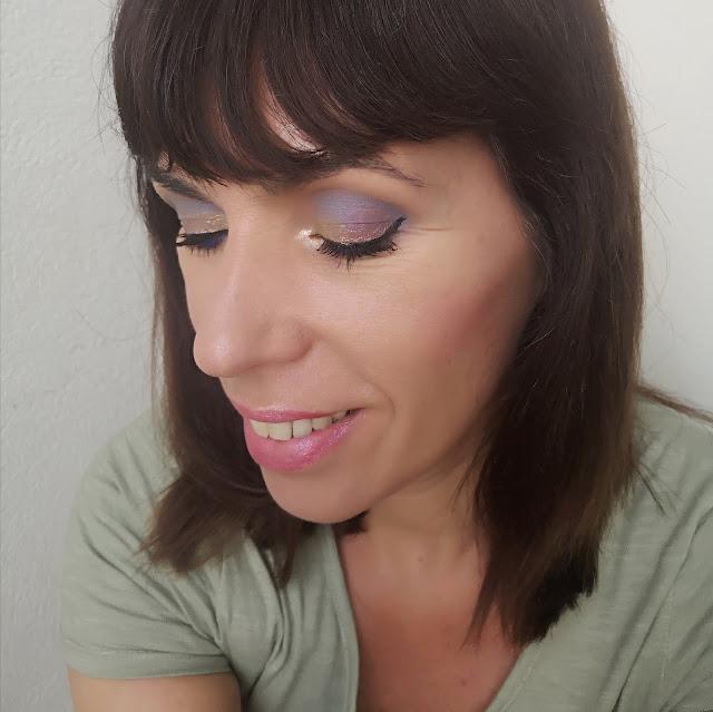 maquillaje con jumbos 02