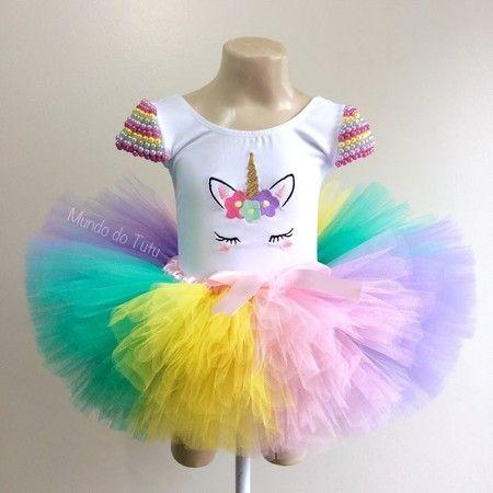 Anna Rodrigues Fantasias De Carnaval Em 2018 Ainda Dá Tempo De