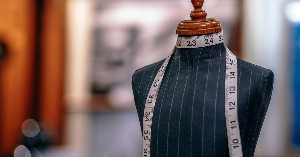 قناة شال Shal لتعليم الخياطة والتريكو