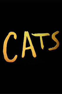 Cats - Poster & Trailer