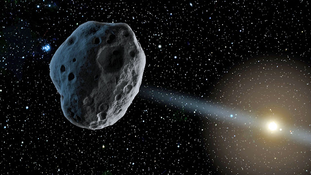 Rare Neowise estraterrestrial body are visible in north-western Bharat from today: Here's however and wherever you'll watch it