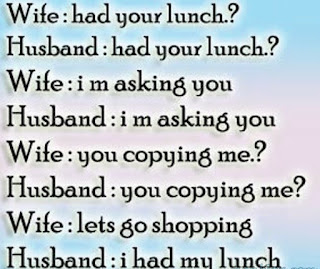 Best Laughing Funny Jokes Images Free Download 7