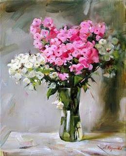 pinturas-flores-jarrones-bodegones